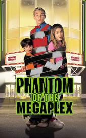 PhantomMegaplex