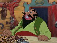 Pinocchio-disneyscreencaps.com-4800