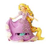 Rapunzel ''Rapunzel's Secret Charm'' Figure by Jim Shore