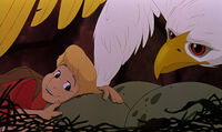 Rescuers-down-under-disneyscreencaps com-898
