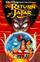 El Retorno de Jafar