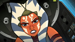 Star Wars Forces of Destiny 24