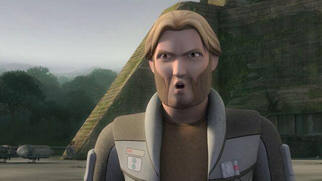File:Star Wars Rebels Season 4 09.jpg