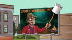 SwampyCameoBillboard