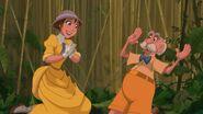 Tarzan-disneyscreencaps.com-3914