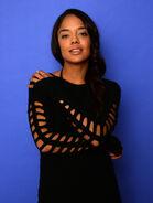Tessa Thompson Sundance14 portrait