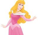 Prinsesse Aurora
