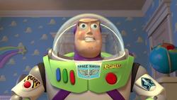 ToyStoryScreenshot1