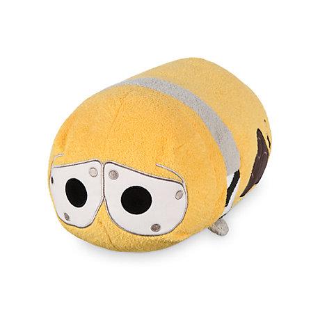 File:WALL-E Tsum Tsum Medium.jpg