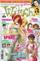 087-witch