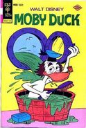13767-2361-15426-1-moby-duck super