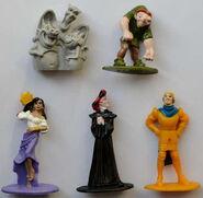 1993-Nesquick-Hunchback-of-Notre-Dame-figures1