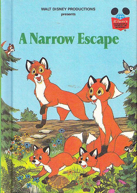 a narrow escape Definition of narrow escape in the audioenglishorg dictionary meaning of narrow escape what does narrow escape mean proper usage and pronunciation (in phonetic transcription) of the word narrow escape.