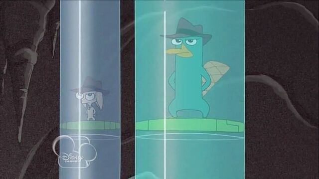 File:Agent P Goes Down Tubes with Agent Pinky.jpg