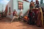Aladdin2019MovieStill10