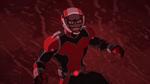 Ant-Man USM 07