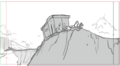 Beyond the Corona Walls storyboards 4.png