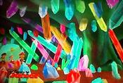 Crystaltunnel02