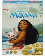 Disney-moana-sweetened-cereal-with-island-marshmallows-8-4-oz