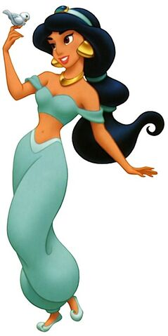 File:Disney-princess-jasmine3.jpg