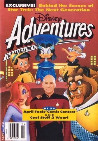 File:Disney Adventure star trek.jpg