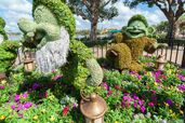 Epcot-International-Flower-and-Garden-Festival Full 29669