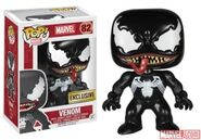 Funko Pop! - 82 - Walgreens Exclusive Venom