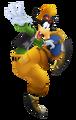 Goofy (KHIIFM) KHIIHD