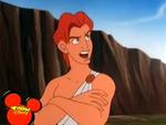 Hercules and the Prometheus Affair (49)
