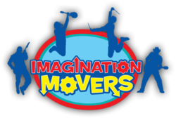 ImaginationMoverslogo