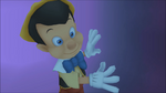 KH Pinocchio 04