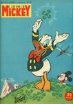Le journal de mickey 70
