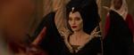 Maleficent Mistress of Evil (44)