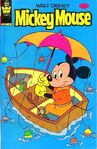MickeyMouse issue 211