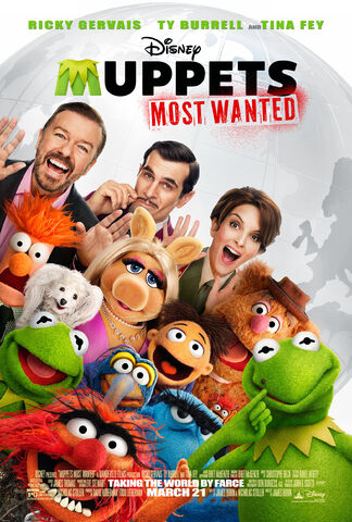 File:Muppets-Most-Wanted-Poster.jpg
