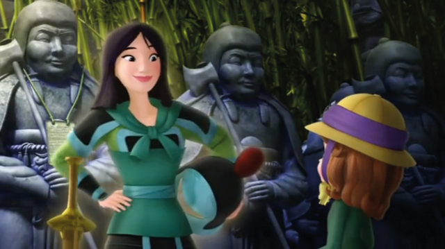 File:Princesses-to-the-Rescue-4.png
