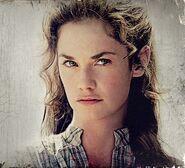 Rebecca Reid
