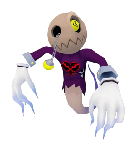 File:Search Ghost KH.png