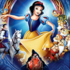 Snow White and the Seven Dwarfs perfil
