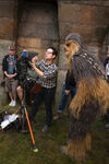 Star-Wars-Celebration-BTS-03