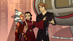 Star Wars Forces of Destiny 56