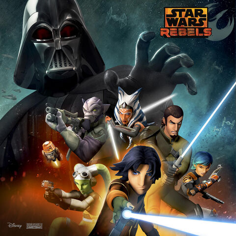 File:Star Wars Rebels season 2 promo.jpg