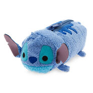 Stitch Tsum Tsum Pencil Case
