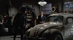 The-Love-Bug-84