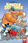 Uncle Scrooge Timeless Tales Vol. 1