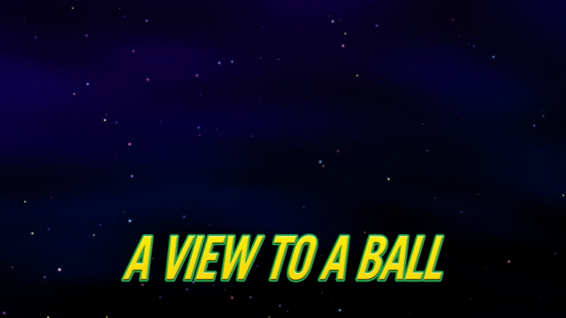 File:View2aBall.png