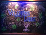 Villains Grove