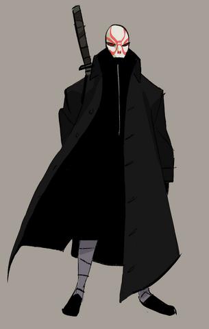File:Yokai Concept Art 08.png