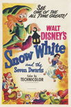 792full-snow-white-and-the-seven-dwarfs-poster
