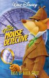 Adventures-great-mouse-detective-vincent-price-vhs-cover-art